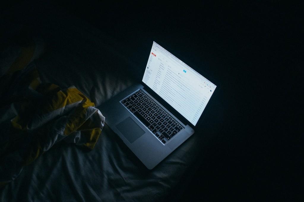 Internetversicherung